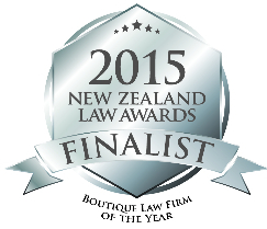 Boutique Law Firm of the Year-183-274